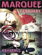 MARQUEE Vol.89