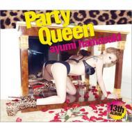 Party Queen (CD+DVD+2DVD)
