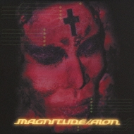 Magnitude(English)