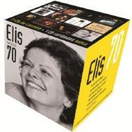 Elis Anos 70