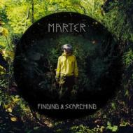 Finding & Searching