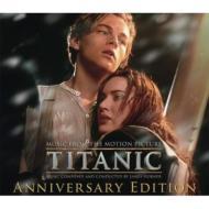 Titanic Anniversary Edition