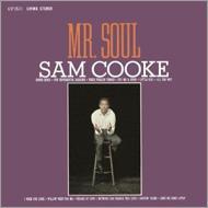 Mr Soul (180グラム重量盤)
