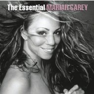 Essential Mariah Carey (2CD)