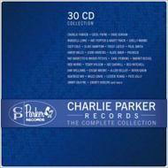 Complete Collection (30CD)