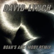 Noah' s Ark (Moby Remix)
