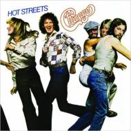 Hot Streets (Expanded Version)