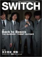 Switch 30-4