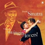 Songs For Swingin' Lovers (180グラム重量盤)