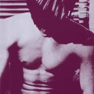 Smiths (180グラム重量盤レコード)