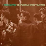 World Won't Listen (2011年リマスター仕様/2枚組/180グラム重量盤レコード)