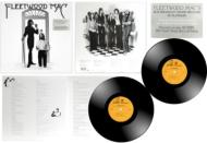 Fleetwood Mac (2LP)(180グラム重量盤)