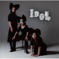 [HMV Limited Edition] IDOL