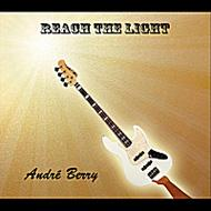 Reach The Light