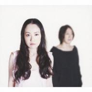国吉亜耶子 and 西川真吾 Duo
