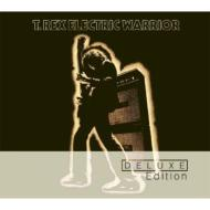 Electric Warrior (2CD Deluxe Edition)