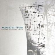 ACOUSTIC FLUID