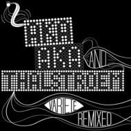 Variete Remixed
