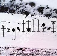 Biophilia Remix Series 1 : Crystalline / Solstice