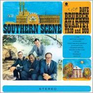 Southern Scene (180グラム重量盤)