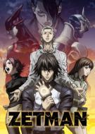 ZETMAN Vol.6