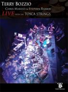 One World: With The Tosca Strings