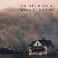Down To The Dust