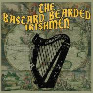 Bastard Bearded Irishmen