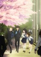 氷菓 第4巻 DVD限定版