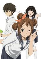 氷菓 第5巻 Blu-ray