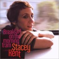 Breakfast On The Morning Train (2枚組/180グラム重量盤レコード)
