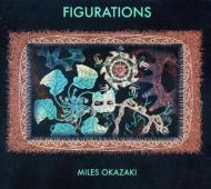 Figurations