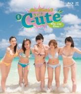 アロハロ!2 ℃-ute Blu-ray Disc
