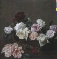 Power Corruption & Lies (180グラム重量盤)