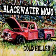 Cold Holler