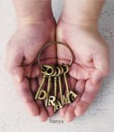 DRAMA (+DVD)【初回限定盤】
