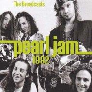 1992 Broadcasts (Hq Vinyl)