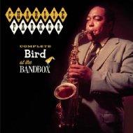 Complete Bird At The Bandbox