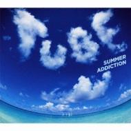 SUMMER ADDICTION (+DVD)【初回生産限定盤】