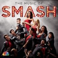 Music Of Smash