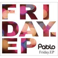 Friday.EP