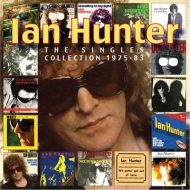 Singles Collection 1975-83 (2CD)