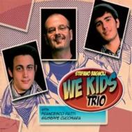 We Kids Trio