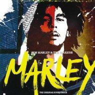 Marley: ボブ マーリー / ルーツ オブ レジェンド