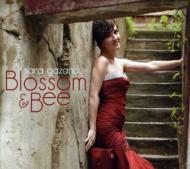 Blossom & Bee