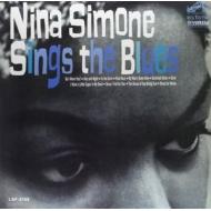 Sings The Blues (180グラム重量盤レコード/Speakers Corner)