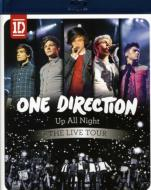 Up All Night: Live Tour