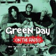 On The Radio: Wfmu Fm Radio Broadcast, New Jersey, 1992