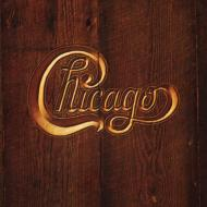 Chicago 5 (180グラム重量盤レコード)