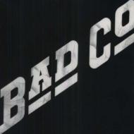 Bad Company (180グラム重量盤)